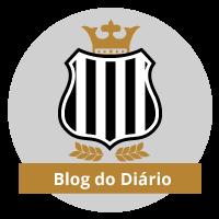 Blog do Diário