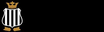 Diário do Peixe Logotipo