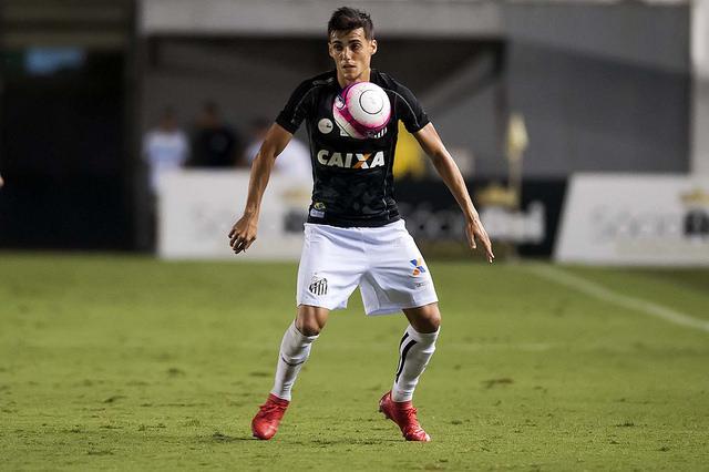 """Cittadini ganha vaga de Renato e Jair elogia """"briga saudável"""""""