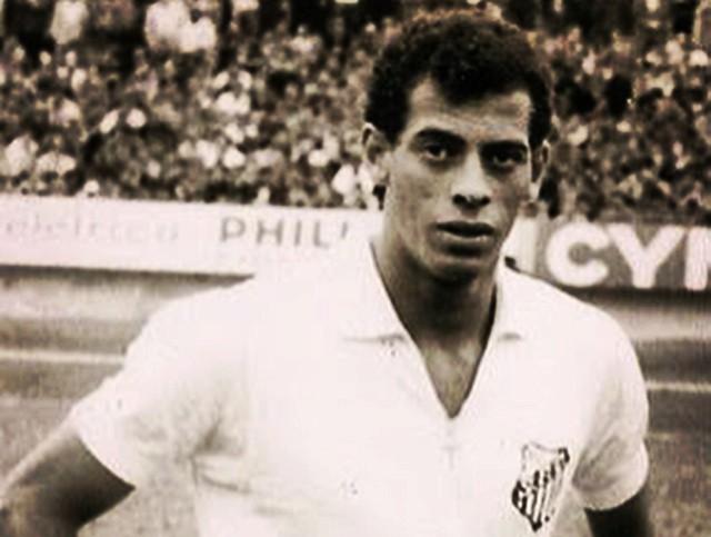 TOP 5 do DIÁRIO: Os maiores laterais-direitos da história do Santos