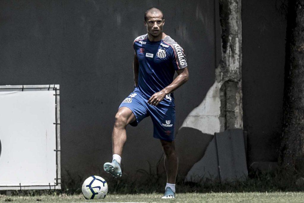Sánchez destaca bom ano, mas quer time mais experiente em 2020