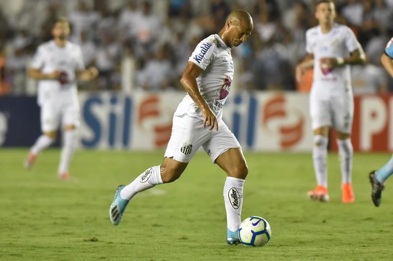 Will Football é o campeão da rodada na liga do Diário no Cartola FC