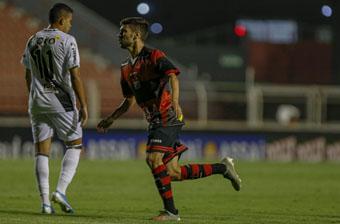 De olho no rival: Ituano recebe o Santos em melhor momento no Paulistão