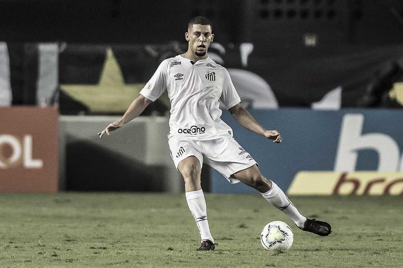 Alex lamenta empate com Fortaleza e se vê pronto para Libertadores