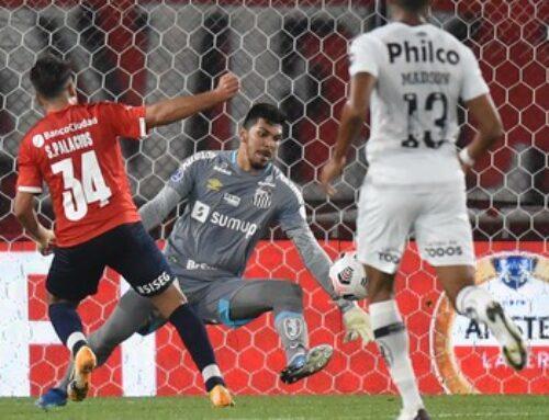 João Paulo e a humanização das relações no futebol